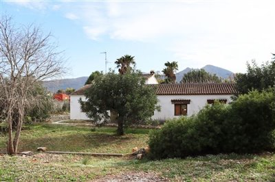 5825-finca-for-sale-in-jalon-58459-large