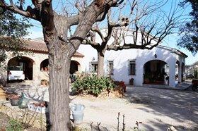 Image No.2-Finca de 2 chambres à vendre à Jalon