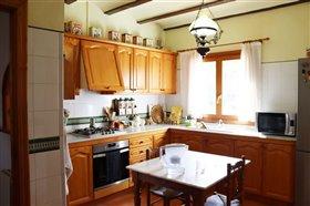 Image No.6-Finca de 2 chambres à vendre à Jalon
