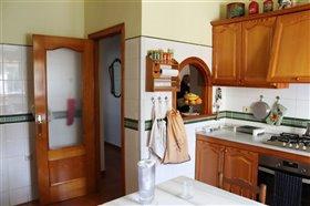 Image No.7-Finca de 2 chambres à vendre à Jalon