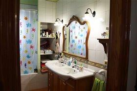 Image No.8-Finca de 2 chambres à vendre à Jalon