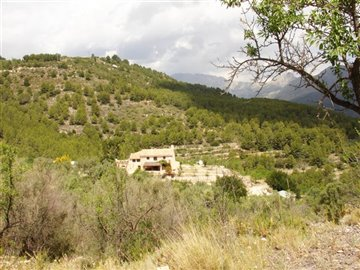 3505-finca-for-sale-in-guadalest-22682-large