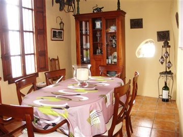 3505-finca-for-sale-in-guadalest-22651-large