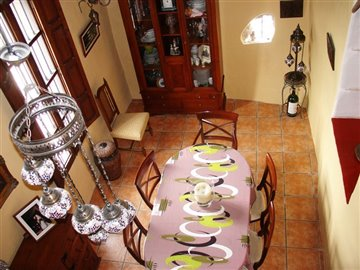 3505-finca-for-sale-in-guadalest-22647-large