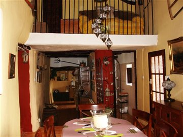 3505-finca-for-sale-in-guadalest-22653-large