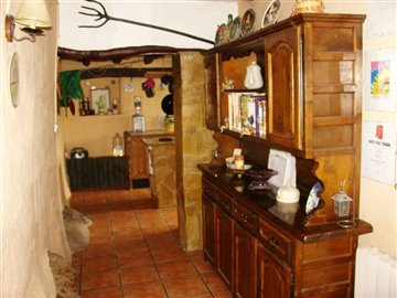 3505-finca-for-sale-in-guadalest-22657-large