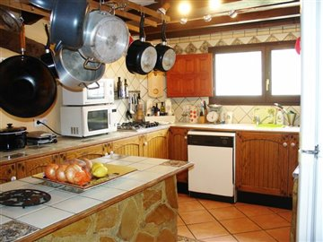 3505-finca-for-sale-in-guadalest-22658-large