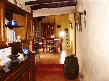3505-finca-for-sale-in-guadalest-22661-large