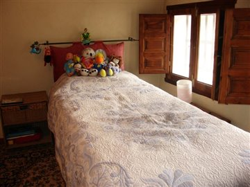 3505-finca-for-sale-in-guadalest-22623-large
