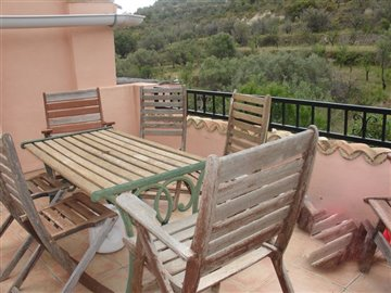 3505-finca-for-sale-in-guadalest-22621-large
