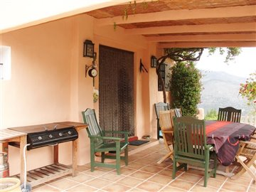 3505-finca-for-sale-in-guadalest-22679-large