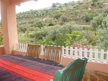3505-finca-for-sale-in-guadalest-22677-large