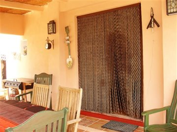 3505-finca-for-sale-in-guadalest-22666-large