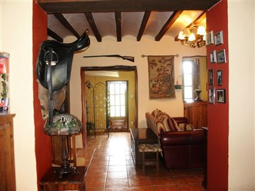 3505-finca-for-sale-in-guadalest-22663-large