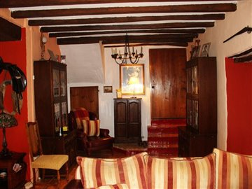 3505-finca-for-sale-in-guadalest-22656-large