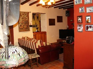 3505-finca-for-sale-in-guadalest-22665-large