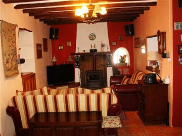 3505-finca-for-sale-in-guadalest-22655-large