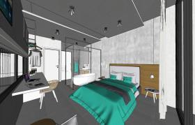 Image No.23-Maison / Villa de 4 chambres à vendre à Kalyves