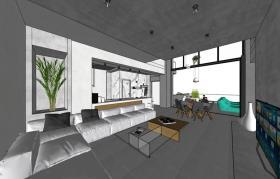 Image No.19-Maison / Villa de 4 chambres à vendre à Kalyves