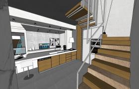 Image No.22-Maison / Villa de 4 chambres à vendre à Kalyves