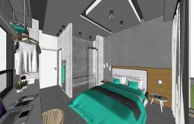 Image No.24-Maison / Villa de 4 chambres à vendre à Kalyves