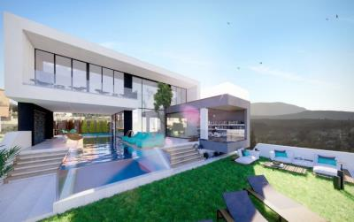Kalyves-Luxury-Villa-For-SaleKALIVES-4--5-
