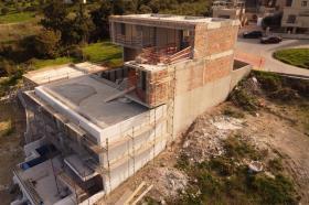 Image No.27-Maison / Villa de 4 chambres à vendre à Kalyves