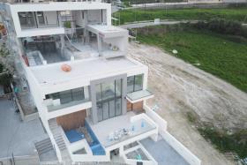Image No.29-Maison / Villa de 4 chambres à vendre à Kalyves