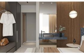 Image No.9-Maison / Villa de 4 chambres à vendre à Kalyves