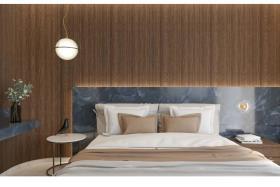 Image No.8-Maison / Villa de 4 chambres à vendre à Kalyves