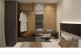 Image No.11-Maison / Villa de 4 chambres à vendre à Kalyves
