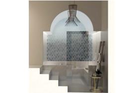 Image No.18-Maison / Villa de 4 chambres à vendre à Kalyves