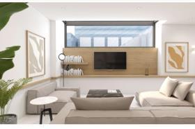 Image No.15-Maison / Villa de 4 chambres à vendre à Kalyves