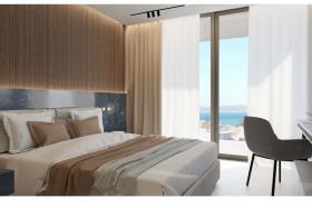 Image No.1-Maison / Villa de 4 chambres à vendre à Kalyves