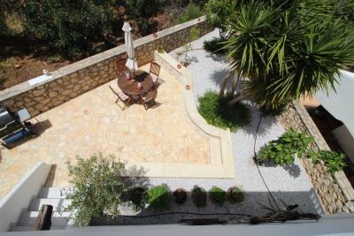 Greece-CRete-Plaka-House-For-Sale0027