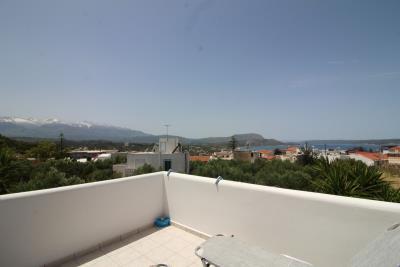 Greece-CRete-Plaka-House-For-Sale0026