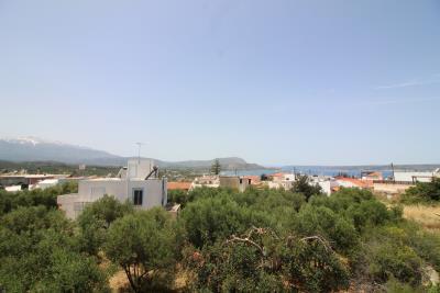 Greece-CRete-Plaka-House-For-Sale0029