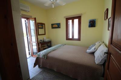 Greece-CRete-Plaka-House-For-Sale0030