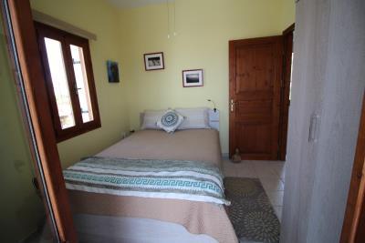 Greece-CRete-Plaka-House-For-Sale0031