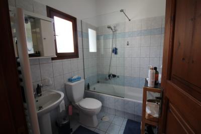 Greece-CRete-Plaka-House-For-Sale0032