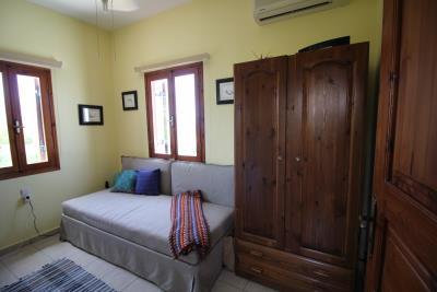 Greece-CRete-Plaka-House-For-Sale0033
