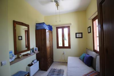 Greece-CRete-Plaka-House-For-Sale0034