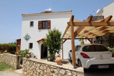 Greece-CRete-Plaka-House-For-Sale0001