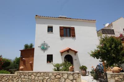 Greece-CRete-Plaka-House-For-Sale0002