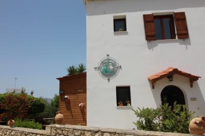 Greece-CRete-Plaka-House-For-Sale0003