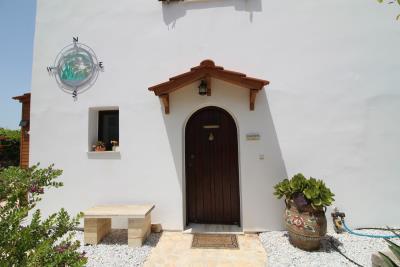 Greece-CRete-Plaka-House-For-Sale0006