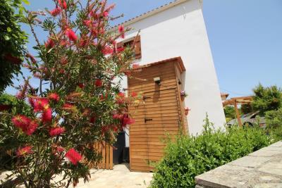 Greece-CRete-Plaka-House-For-Sale0005
