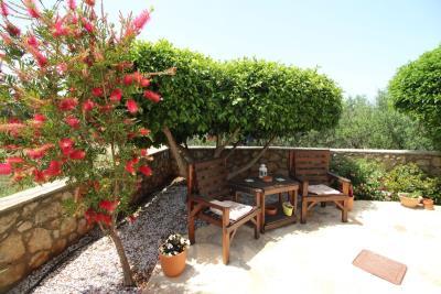 Greece-CRete-Plaka-House-For-Sale0007