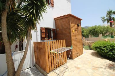 Greece-CRete-Plaka-House-For-Sale0008