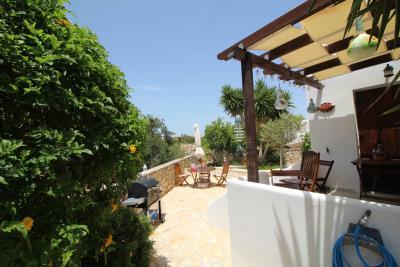 Greece-CRete-Plaka-House-For-Sale0009